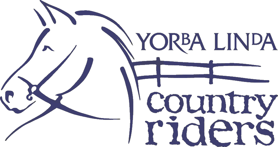 Yorba Linda Country Riders